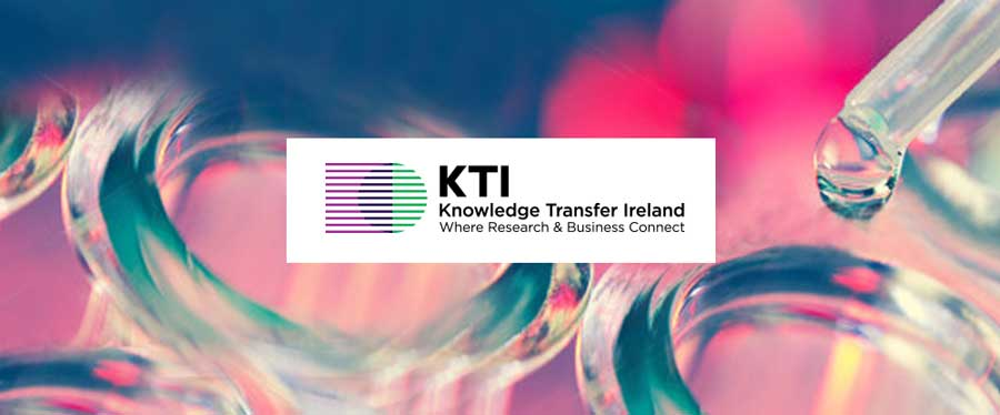 Knowledge Transfer Ireland